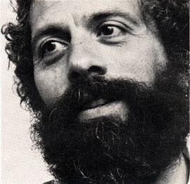 Facundo Cabral