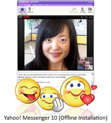Consider, yahoo chat bdsm offline