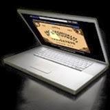 Transforme seu PC em uma máquina caça-fantasmas - 160x160