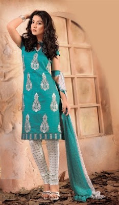 Designs-in-salwar-kameez