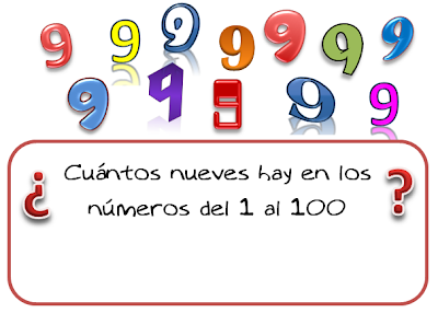 Acertijos, acertijos matemáticos, problemas matemáticos, desafíos matemáticos, problemas de ingenio, problemas de lógica, acertijos para niños, enigmas