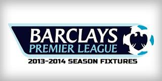 http://2.bp.blogspot.com/-jbDO_X04ziU/UeLXse51cJI/AAAAAAAAAEk/zaul6QqcDXY/s1600/Jadwal-Liga-Inggris-Musim-2013-2014.jpg