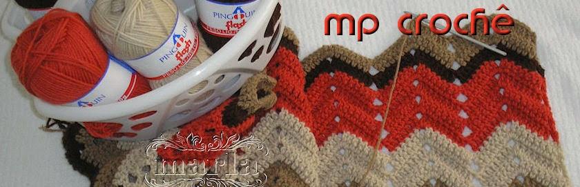 mp.croche
