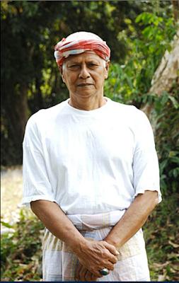 kuswadinata meninggal dunia