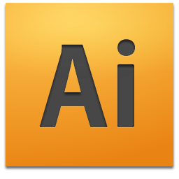 拡張子 Ai エーアイ File Extension Ai 拡張子を開こう Ccfa Info