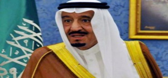 مصادر مقربة من العائلة المالكة تكشف السبب الحقيقي في قرار سلمان التنحي عن حكم السعودية