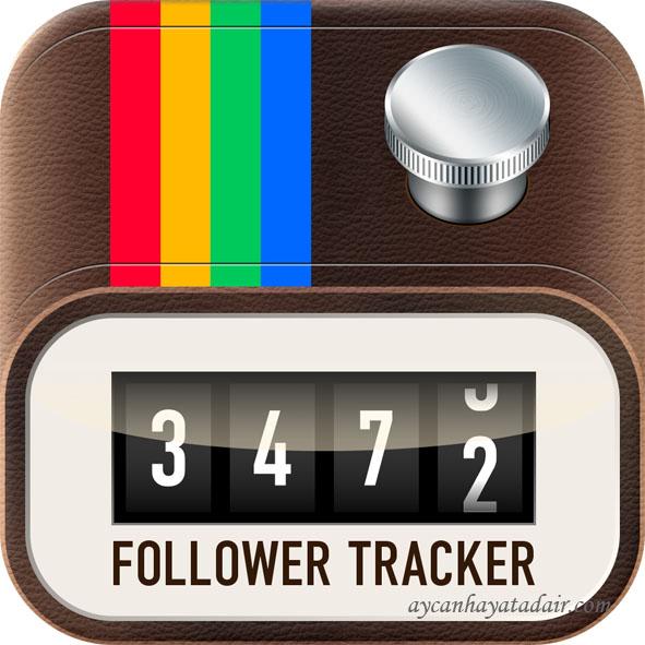 instagram için takipçi