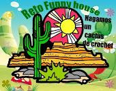 Realizar un cactus