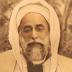 La Lumière selon le Sheykh sîdî Ahmad al-'Alawiy