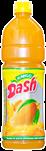 Mango Dash