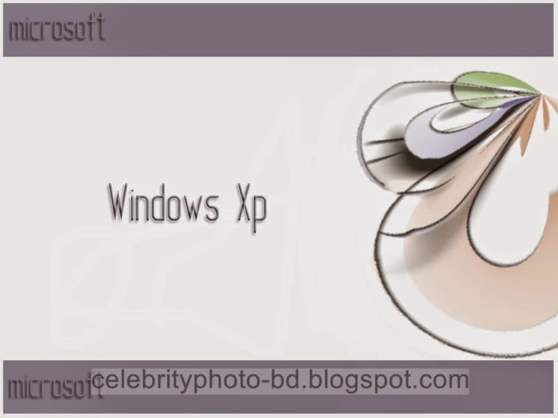 Latest%2BWindows%2BXP%2BWallpapers%2BHD%2BCollection108