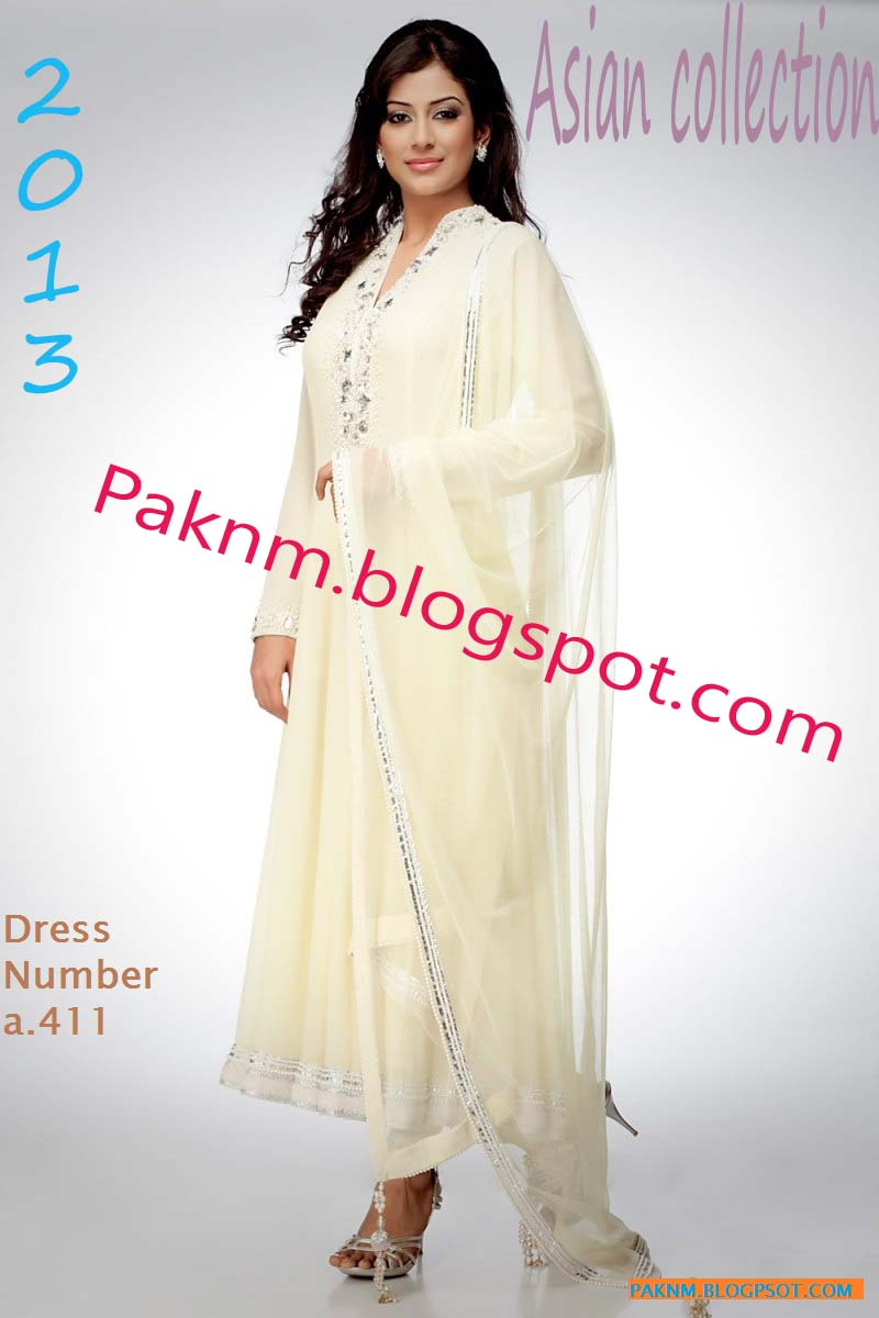 wear-formal-Eid-wear-and-other-events-girls-pakistani-women-idian-2013