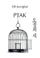 Oh Jeonghui, Ptak, Okres ochronny na czarownice, Carmaniola