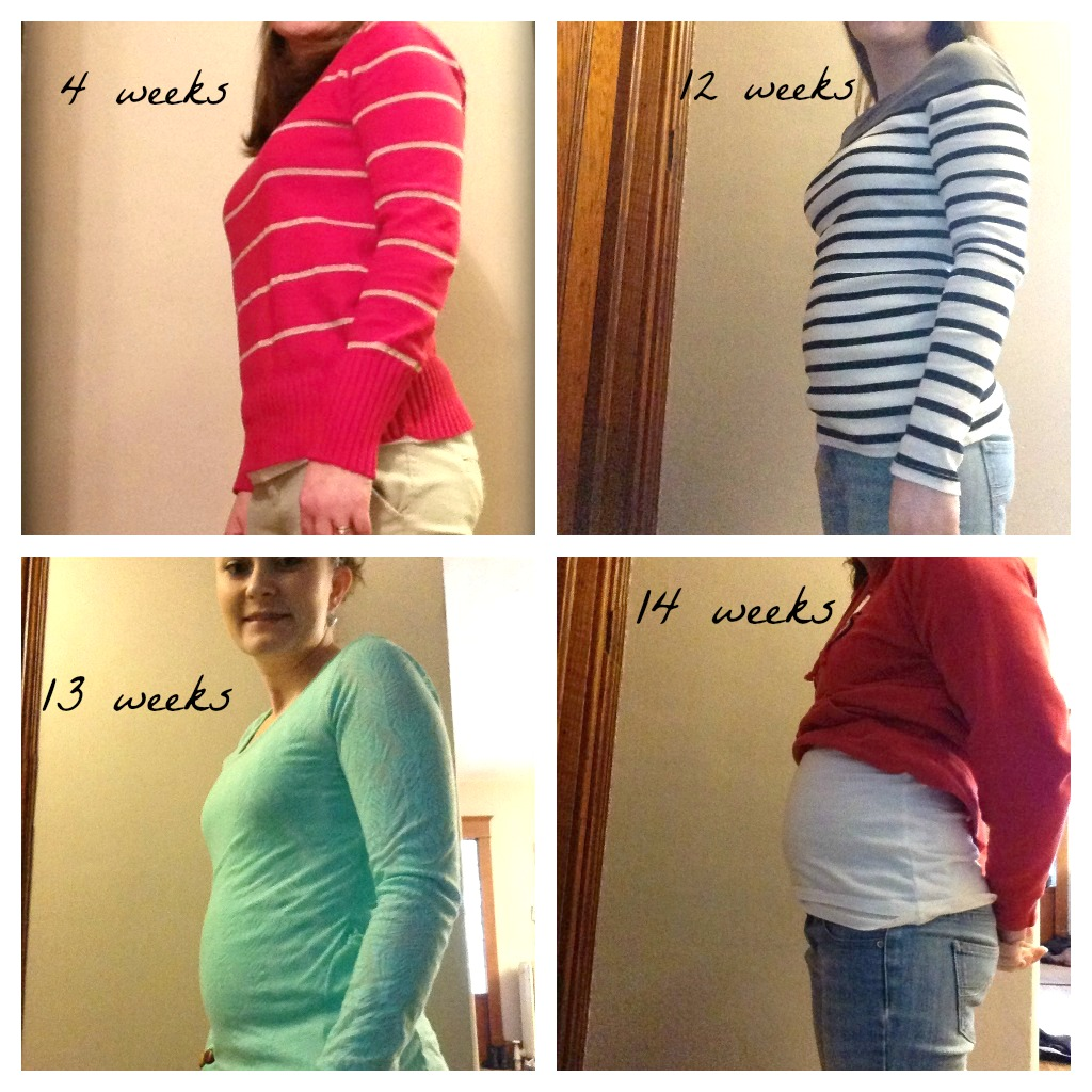 Displaying 19> Images For - Overweight Pregnancy Bump...