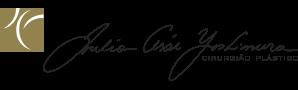 Dr JÚLIO CÉSAR YOSHIMURA, Médico Cirurgião Plástico, Cirurgia Plástica Estética, Clínica São Paulo.