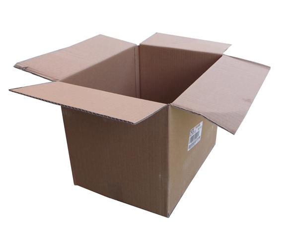 χάρτινο κουτί, χαρτόκουτο,