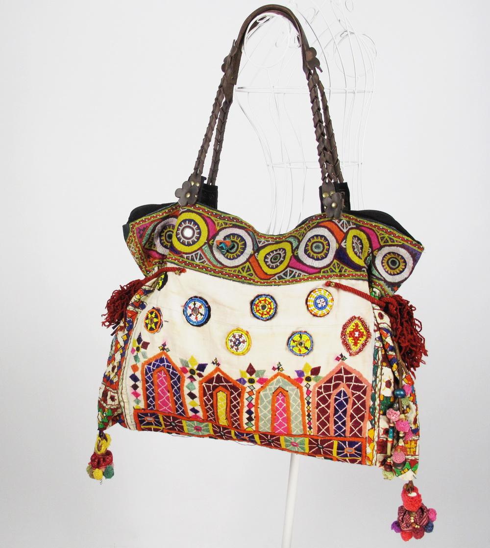 Женские сумочки своими руками фотографии