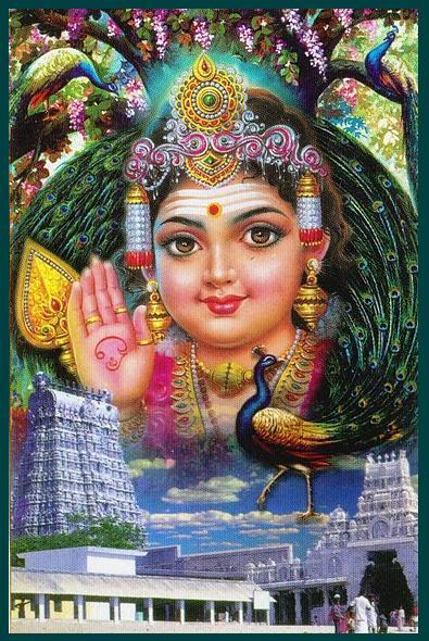 முருக பெருமானின் அழகிய படங்கள் - Page 2 Bala+Murugan+B