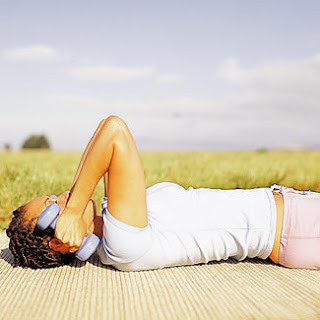 5 Cara Cepat Mengecilkan Lengan Secara Alami dan Terbukti