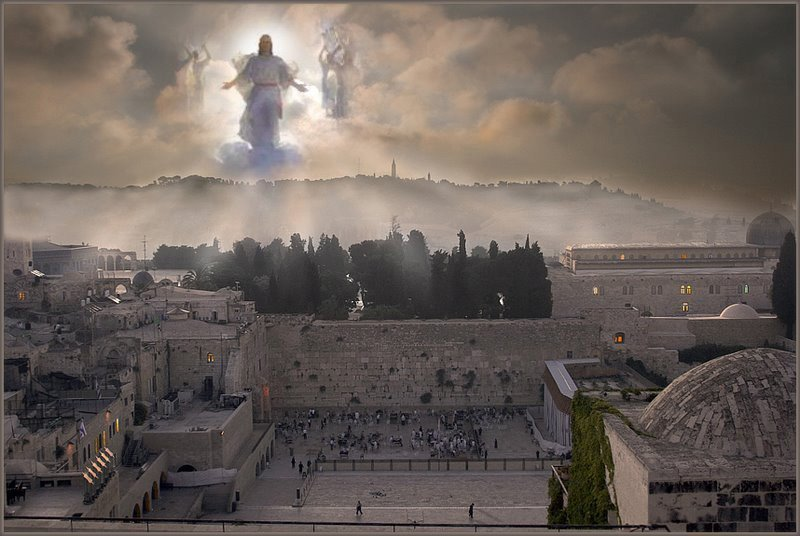 Alabaster Box: ... Ezekiel 37 1