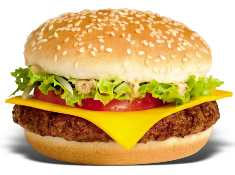 [BAN] Candidature Guilde 'Big Mac' Royal-deluxe