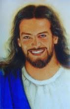 JESUS ATRAVÉS DA MPB