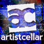 Artistcellar