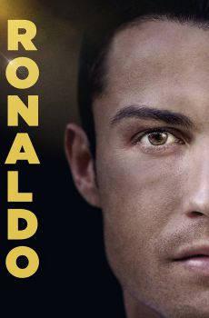 Ronaldo (2015) HD 1080p