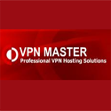 Free VPN 2 - Access Blocked Websites For Free