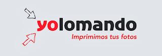 YOLOMANDO