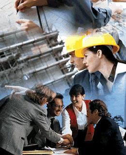 Download Coleção E-Books de Engenharia