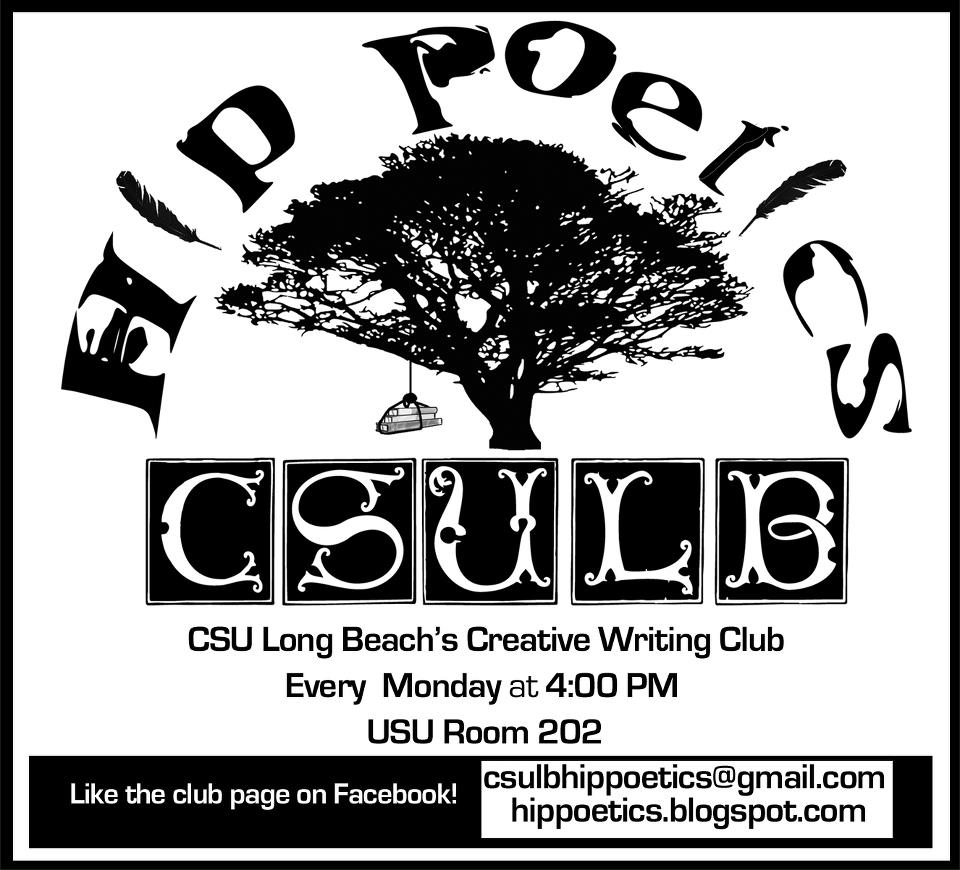 creative writing club csuf Cheap dissertation writing services by the academic papers [ ] dissertation and theses database youtube what to write in the discussion of a research paper.