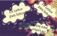 http://citacoesdeumleitor.blogspot.com.br/