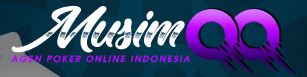 Dominoqq99 | Bandar Judi Poker Domino 99 Online Indonesia