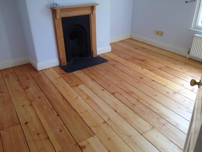 Wood floor restoration art of clean uk 01223 863632 for Wood floor restoration essex