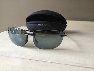 ARSTYK II Sunglasses