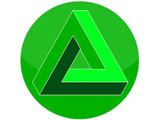 Download AntiVirus Smadav Rev 9.1 Terbaru Oktober 2012