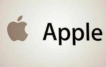 آبل - apple