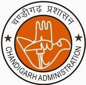 National Health Mission (NHM) Chandigarh Recruitment 2014 NHM Chandigarh Office Assistant & Data Entry Operator posts Govt. Job Alert