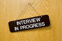 Programmer's Interview