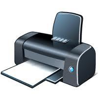 boton imprimir pagina para blog blogger web