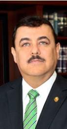 Ni por enterado se da Mancera de la extorsión y corrupción en la SSP