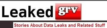 LeakedGrv