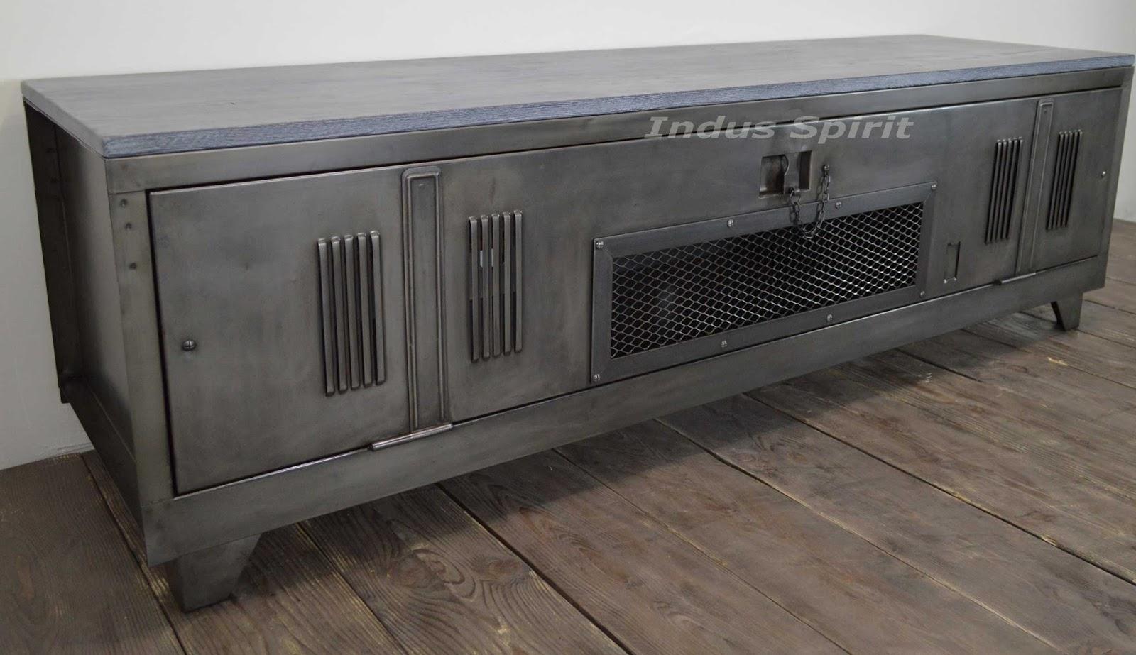 Bien-aimé TV industriel HU05