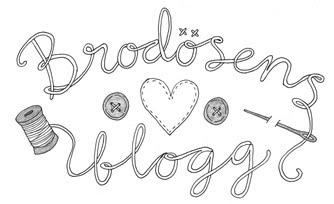 Brodösens blogg