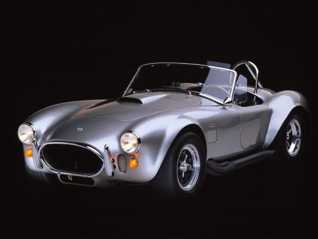 Classic Sports Cars Designs Auto Car - Classic sports cars