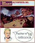 Poster nº 16