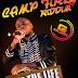 MASICKA - LIVE THE LIFE - CAMP FIRE RIDDIM - G3 MUSIK