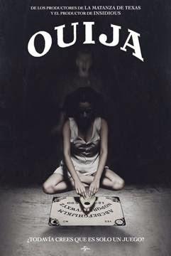 descargar Ouija, Ouija español