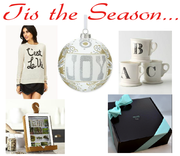 Gifts Under 25 Dollars Simply Ana Austin Fashion
